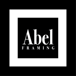 Abel Picture Framing