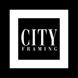 Brisbane City Picture Framing